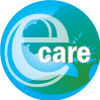 e-care Log In