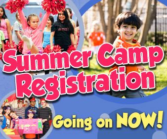 Summer Camp Registration Going On Now City of Poway Community Park Old Poway Park Lake Poway Kids Te