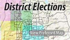District Elections Resource