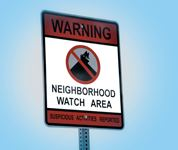 neighborhood-watch-TS