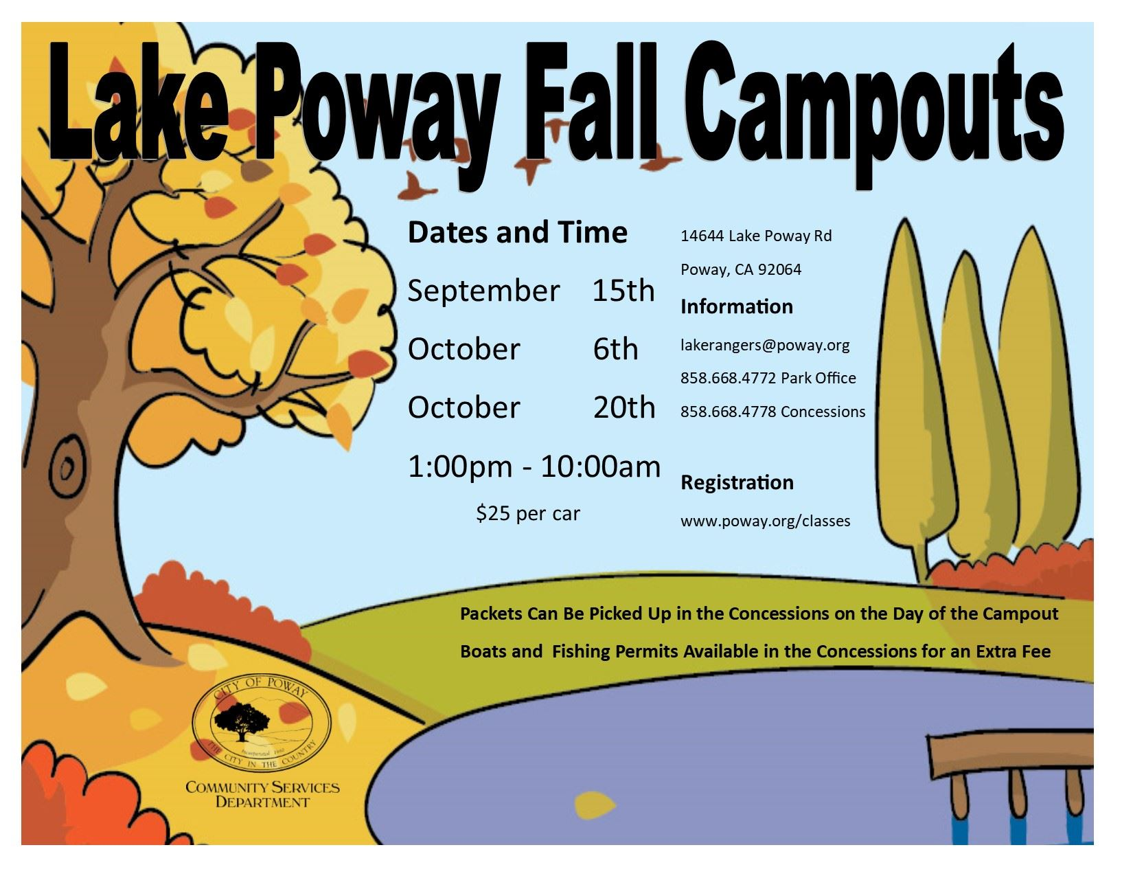 Fall Campout Flyer 2017 JPEG