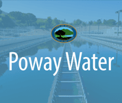 Poway-Water-Rates-Educational-Forum-Cover