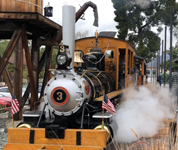 steam-engine-TS