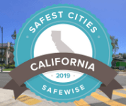 Poway ranks 18 on California &#34safest cities&#34 list