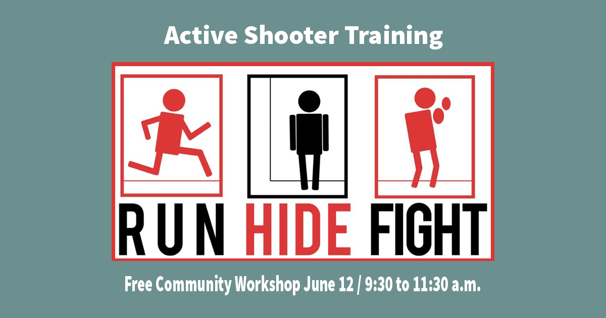 active-shooter-training-june12