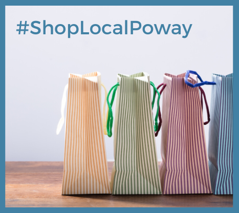 Shop Local Poway
