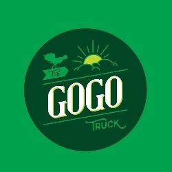 The GoGo Truck