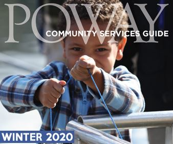 2020 Winter Community Services Guide
