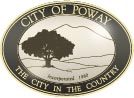 City of Poway