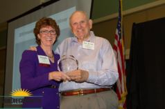 DSI Receives Award.png