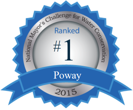 Poway Logo First Place.png